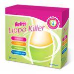 Farmodietica Biotres Lippo Killer 20 Ampolas