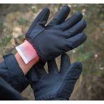 ProFTC Adesivos Aquecedores de Mãos (Pack 10) - ProFTC - IG000229