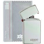 Zippo Fragrances The Original Man EDT 90ml (Original)
