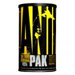 Universal Nutrition Animal Pak 44 packs