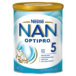 Nestlé NAN OptiPro 5 Leite Crescimento 800g