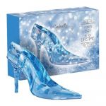 Disney Cinderella Blue Slipper EDP 60ml