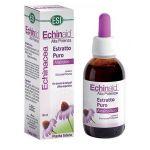 E.S.I Echinaid Extracto Líquido 50ml