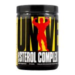 Universal Nutrition Natural Sterol Complex 180 Tabs