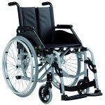 Orthos Xxi Cadeira de Rodas Extralight Largura Assento: 40 cm