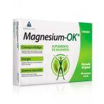 Angelini Magnesium OK 30 Comprimidos