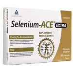 Angelini Selenium Ace Extra 30 Comprimidos