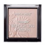 Wet N Wild Megaglo Highlighting Pó Compacto Tom Blossom Glow