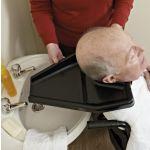 Ayudas Dinámicas Lava Cabeças para Cadeira Rodas