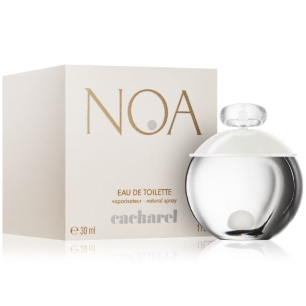 Cacharel Noa Woman EDT 30ml (Original)