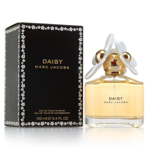 Marc Jacobs Daisy Woman EDT 100ml (Original)