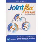 Calendula Jointflex Mov Plus 60 Comprimidos