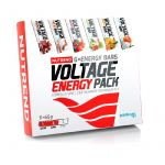 Nutrend Voltage Energy Pack 6x65g