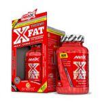 Amix Nutrition X-fat Thermogenic Fat Burner 90 Cápsulas