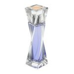Lancôme Hypnôse Woman EDP 30ml (Original)