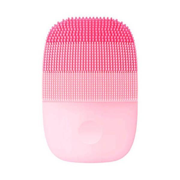 Xiaomi InFace Sonic Clean Escova Facial Rosa