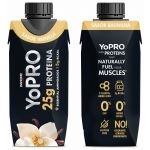 Danone Yopro 8x330ml