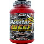Amix Nutrition Monster Beef 1Kg