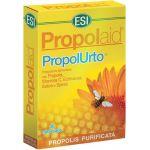 E.S.I Propolis Urto 30 cápsulas
