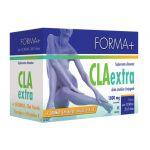 Forma+ CLA Extra 40 Cápsulas