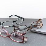 Óculos de Leitura Pré-Graduados - 068-453:07524