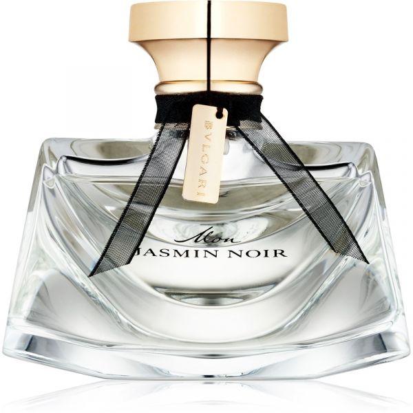 d26277e5230 Perfume Mulher Bvlgari Mon Jasmin Noir Woman EDP 75ml - KuantoKusta