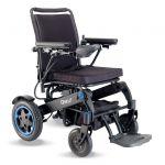Sunrise Cadeira de Rodas Eléctrica Q50 R
