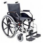 Orthos XXI Cadeira de Rodas Manual Ibera