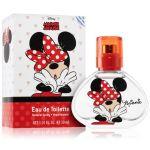 Disney Minnie Mouse EDT 30ml