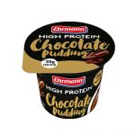 Ehrmann High Protein Puding 200g Chocolate