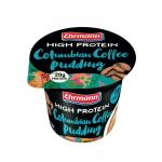 Ehrmann High Protein Puding 200g Café Colombiano