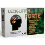 C.H.I. Lecigluten Forte 20 ampolas