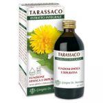 Dr. Giorgini Tarassaco Estratto Integ 200ml