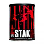 Universal Nutrition Animal Stack 21 Packs
