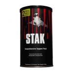 Universal Nutrition Animal Stack 21 packs