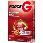 Nutrisanté Force G Power Max 10 ampolas