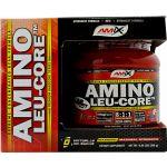Amix Amino Leu-Core 390g