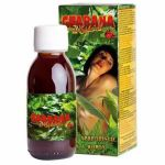 Ruf Guarana Estimulante Afrodisiaco Exotico 100ML