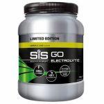 SIS Go Electrolyte 1kg Tropical