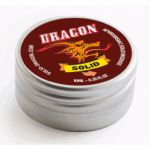 PWD Ambientador Dragon Solid Poppers 10 ml