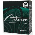 Theralab Artoseo 60 comprimidos