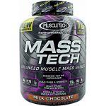 Muscletech Mass-Tech Performance Series 3.2kg