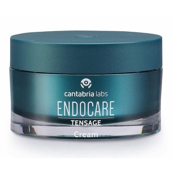 Endocare Creme de Rosto Tensor 50ml