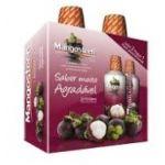 Fharmonat Mangosteen + Selénio + Vitamina A - Pack 2x 1000ml
