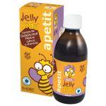 Eladiet Apetit Jelly Kids 250ml