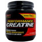 San Nutrition Performance Creatine 600g