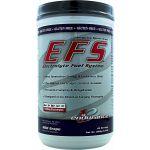 First Endurance EFS Electrolyte Fuel System 800g