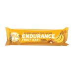 Gold Nutrition Endurance Fruit Bar 40g