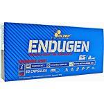 Olimp Endugen 60 caps