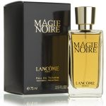 Lancôme Magie Noire For Woman EDT 75ml (Original)